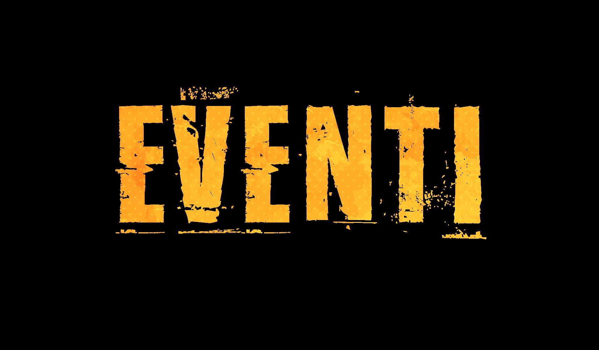 06-07.07: Festa Insieme per Vincere
