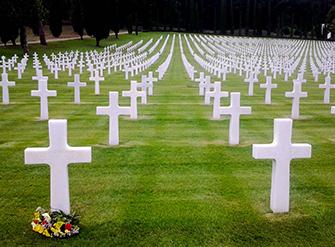 Elenco delle Concessioni Cimiteriali in scadenza nel 2020