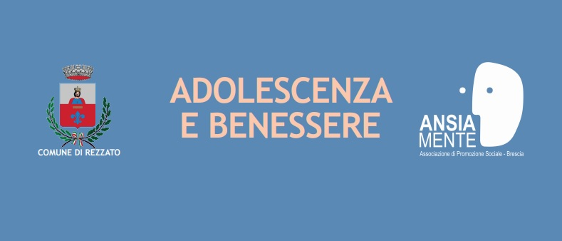 Adolescenza e Benessere