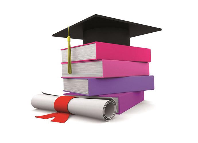 Borse di studio comunali - anno scolastico 2018-2019