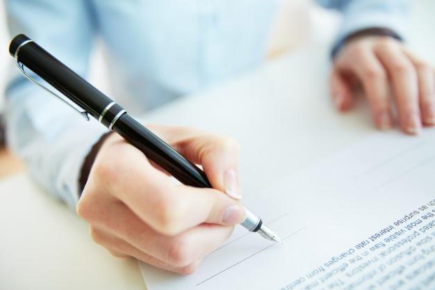 Individuazione componenti e supplenti del Comitato Unico di Garanzia per le Pari Opportunità