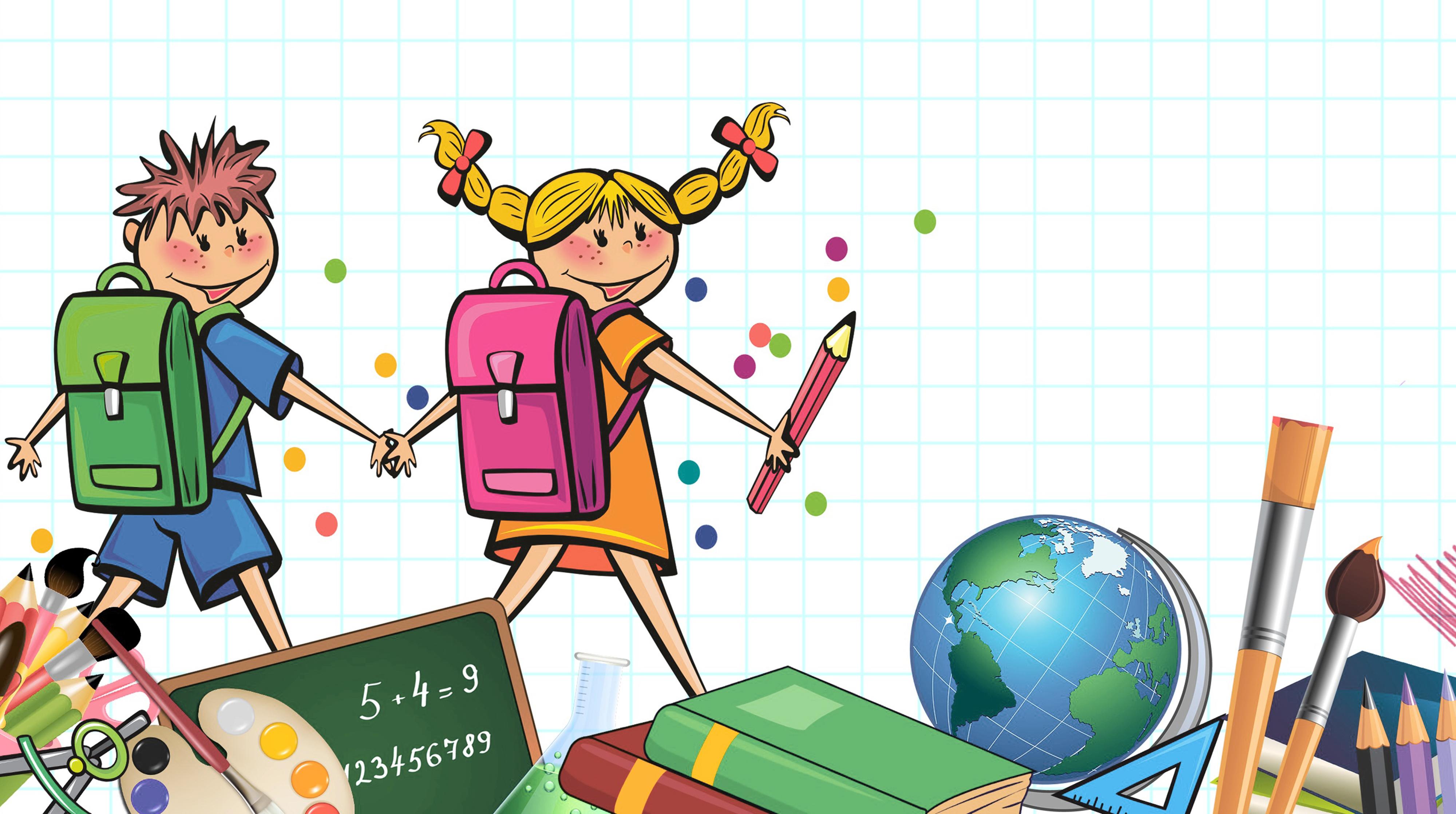 Proroga iscrizione Servizi Scolastici - anno scolastico 2020/2021