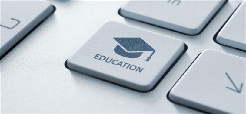 Disposizioni ricevimento Ufficio Pubblica Istruzione