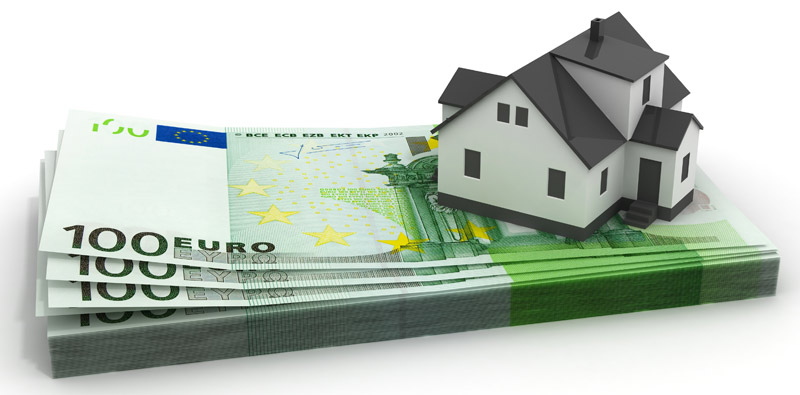 Nuovo modulo per accedere al Fondo per la sospensione dei mutui sulla prima casa