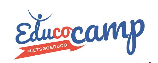 Educocamp 2021 - campo estivo