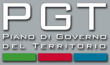 Avvio del procedimento di Redazione della variante puntuale al piano delle regole e al piano dei servizi del PGT del Comune di Nuvolera con apposizione dei vincoli preordinati all\'esproprio