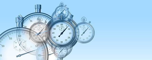 Nuovo orario Ufficio Tecnico (Edilizia Privata)