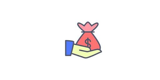 Fondo di emergenza sociale (art. 112, D.L. N. 34/2020) Criteri e modalità per la realizzazione di un intervento di sostegno di carattere economico a beneficio dei nuclei familiari in cui siano presenti soggetti in età scolare